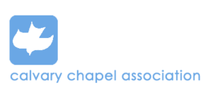 Calvary Chapel Association