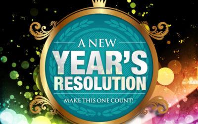 New Years Eve Worship